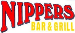 Nippers Bar & Grill