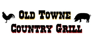 Old Towne Country Grill