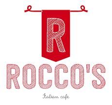 Rocco's Italian Cafe