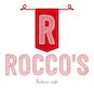 Rocco's Italian Cafe logo