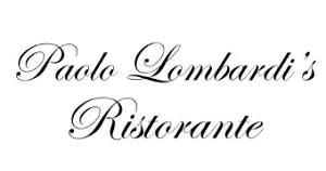 Paolo Lombardi's Ristorante