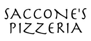 Saccone's Pizzeria