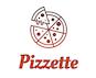 Pizzette logo