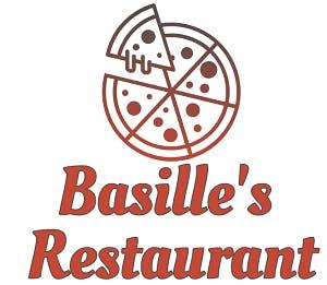 Basille's Restaurant