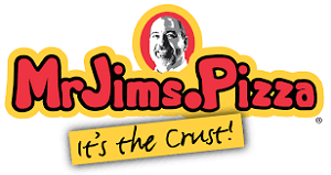 MrJims.Pizza of Keene logo