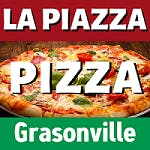 La Piazza Pizza & Italian Restaurant