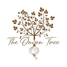 The Onion Tree