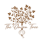 The Onion Tree logo