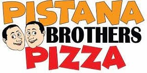 Pistana Brothers Pizza