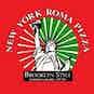 New York Roma Pizza logo