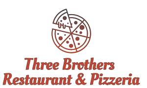 Three Brothers Restaurant & Pizzeria