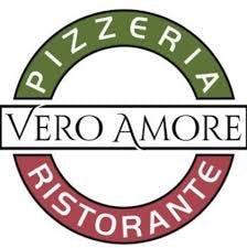 Vero Amore Pizzeria Ristorante