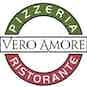 Vero Amore Pizzeria Ristorante logo