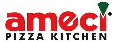 Ameci Pizza Kitchen Tustin