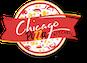 Chicago Pizza Kitchen logo