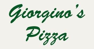 Giorgino's Pizza
