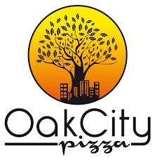 Oak City Pizza