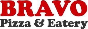 Bravo Pizza & Eatery