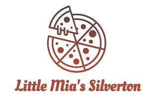 Little Mia's Silverton