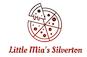 Little Mia's Silverton logo