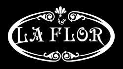 La Flor Restaurant