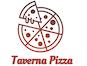 Taverna Pizza logo
