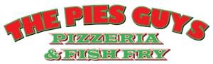 The Pies Guys Pub & Grub