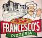 Francesco's Pizzeria logo