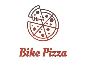 Bike Pizza