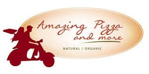 Amazing Pizza & More