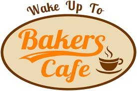 Bakers Cafe