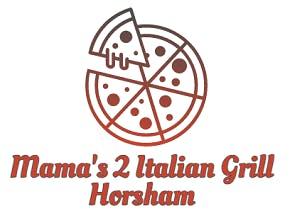 Mama's 2 Italian Grill Horsham
