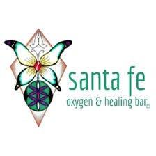 Apothecary Restaurant at Santa Fe Oxygen & Healing Bar