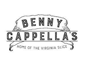 Benny Cappella's logo