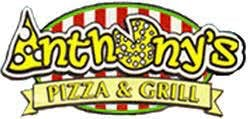 Anthony's Pizzeria & Grill