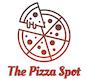The Pizza Spot logo