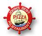 John's Best Pizza Restaurant - New Milford logo