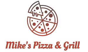 Mike's Pizza & Grill