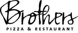 Brothers Pizza & Restaurant