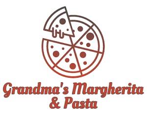 Grandma's Margherita & Pasta