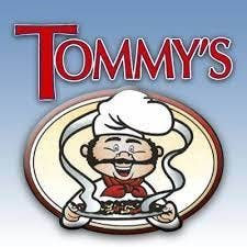 Tommy's Grill & Pizza