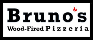 Bruno's Wood-Fired Pizzeria