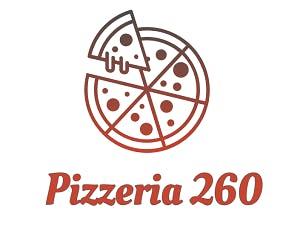 Pizzeria 260