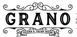 Grano Pizzeria & Italian Tavern