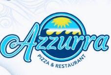 Azzurra Pizza