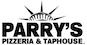 Parry's Pizzeria & Taphouse logo