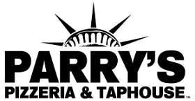 Parry's Pizzeria & Taphouse