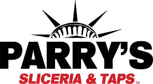 Parry's Sliceria & Taps