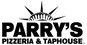Parry's Pizzeria & Taphouse logo