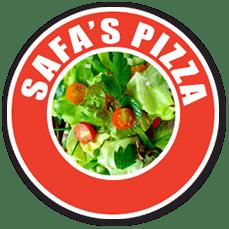 Safa's Pizza